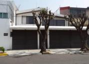 Casa en renta en paseo de lospirules 3 dormitorios 231 m² m2
