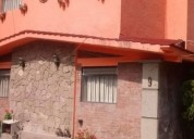 Casa en condominio horizontal en renta 3 dormitorios 170 m² m2