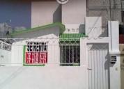 Rento casa 2 dormitorios 70 m² m2