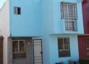 Amplia casa en renta en lerma de villada mexico 3 dormitorios 100 m² m2