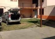 Rento casa para oficinas o habitacional 750 m² m2