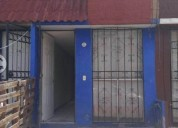 Casa en renta 2 dormitorios 60 m² m2