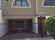 Bonita casa en renta en prados del sur 4 dormitorios 252 m² m2