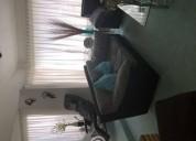 Rento casa de un piso en hacienda de vallescondido 3 dormitorios 350 m² m2