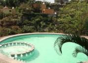 Casa en condo con vigilancia en fracc tabachines 2 dormitorios 300 m² m2