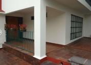 Excelente casa real de las lomas 2 dormitorios 295 m² m2