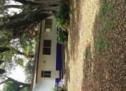 Casa con uso suelo escuela guarderia u ofic 3.800 m² m2