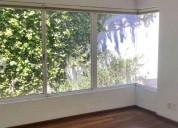 Renta casa lomas de chapultepec 2 dormitorios 265 m² m2