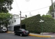 casa en renta los alpes las aguilas 3 dormitorios 280 m² m2