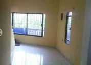 casa planta alta 4 dormitorios 220 m² m2
