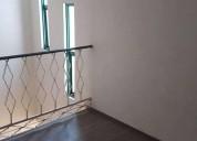 Se renta bella casa 3 dormitorios 200 m² m2