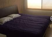 Casa en renta en gran morada 3 dormitorios 120 m² m2