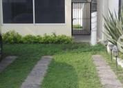 Casa en la fraccionamiento casa fuerte 3 dormitorios 300 m² m2