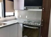 Casa san pedro de los pinos 2 dormitorios 148 m² m2