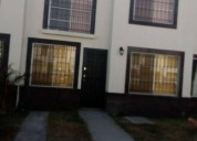Casa a estrenar a minutos de zona industrial 3 dormitorios 110 m² m2