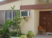 Linda casa en renta en colonia céntrica de merida 3 dormitorios 299 m² m2