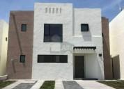 Casa en condominio en renta inmuebles en resid 4 dormitorios 165 m² m2