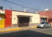 Centrica casa col periodistas 3 dormitorios 160 m² m2