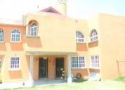 casa en renta en zona privada 4 dormitorios 250 m² m2