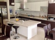 Renta amplia town house en chiluca casa 3 dormitorios 282 m² m2