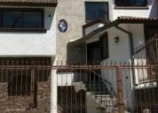 Indeco animas 3 recamaras cerca araucarias casa 3 dormitorios 200 m² m2