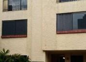 Casa en renta planetario lindavista 5 dormitorios 240 m² m2
