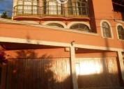 casa el caracol 2 amueblada 3 rec 1 auto vista cd 3 dormitorios 400 m² m2