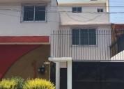Se renta casa amplia 5 dormitorios