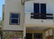 Casa en renta 3 dormitorios 145 m² m2