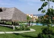 Cascalote francisco villa 2 dormitorios 90 m² m2