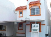 Casa en condominio en renta inmuebles en gran 3 dormitorios 145 m² m2