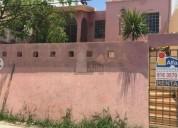 Casa sola en renta inmuebles en jardines del p 1 dormitorios 100 m² m2