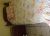 Comoda habitacion para mujer zona forum 16 m² m2
