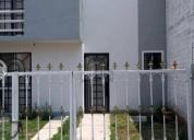 Casa sola en renta inmuebles en los olivos res 3 dormitorios 100 m² m2
