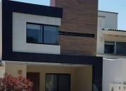 Oportunidad casa amueblada en renta mayora 3 dormitorios 210 m² m2