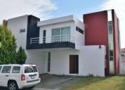 casa renta en solares 3 3 dormitorios 245 m² m2