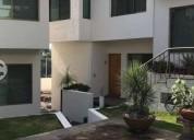 casa en renta en condominio zona centro h preciado 3 dormitorios 100 m² m2