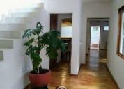 Primorosa casa cerca del bosque 3 dormitorios 250 m² m2