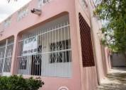 Negocio oficina altabrisa 5 dormitorios 180 m² m2