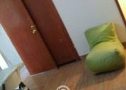 Renta de habitacion la normal en guadalajara