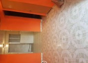 Renta casa en san vicente chicoloapan 4 dormitorios
