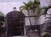 casa de asistencia en el corazon de guadalajara 550 m² m2