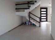 Amplia casa en punta azul pachuca 4 dormitorios 175 m² m2