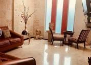 Casa en renta azcapotzalco col electricistas 3 dormitorios 300 m² m2