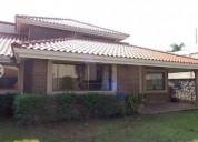 casa en venta y o renta en balcones del campes 3 dormitorios 736 m² m2