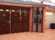 En renta magnifica casa 3 dormitorios 120 m² m2