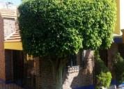 Casa en renta en sta cruz xochitepec 3 dormitorios 200 m² m2