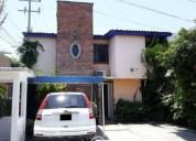 Casa con 3 recamaras y 3 banos inmuebles en renta 3 dormitorios 136 m² m2