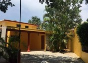 casa de 4 recamaras dentro de privada sobre av 4 dormitorios 205 m² m2