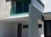 Parque sao paulo 3 dormitorios 250 m² m2